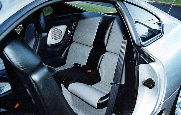 Toyota Supra Mkiv Manuals