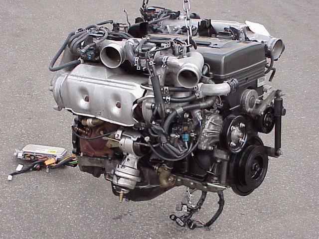 Watch likewise Black Bugatti Engine further 15 Reasons Why The Toyota 2jz Gte Still Rules in addition Twto2jjzmksu1 as well Toyota Supra 2jz. on toyota jz engine